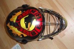 Eishockeyhelm_SCB